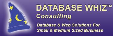 Database Whiz Consulting